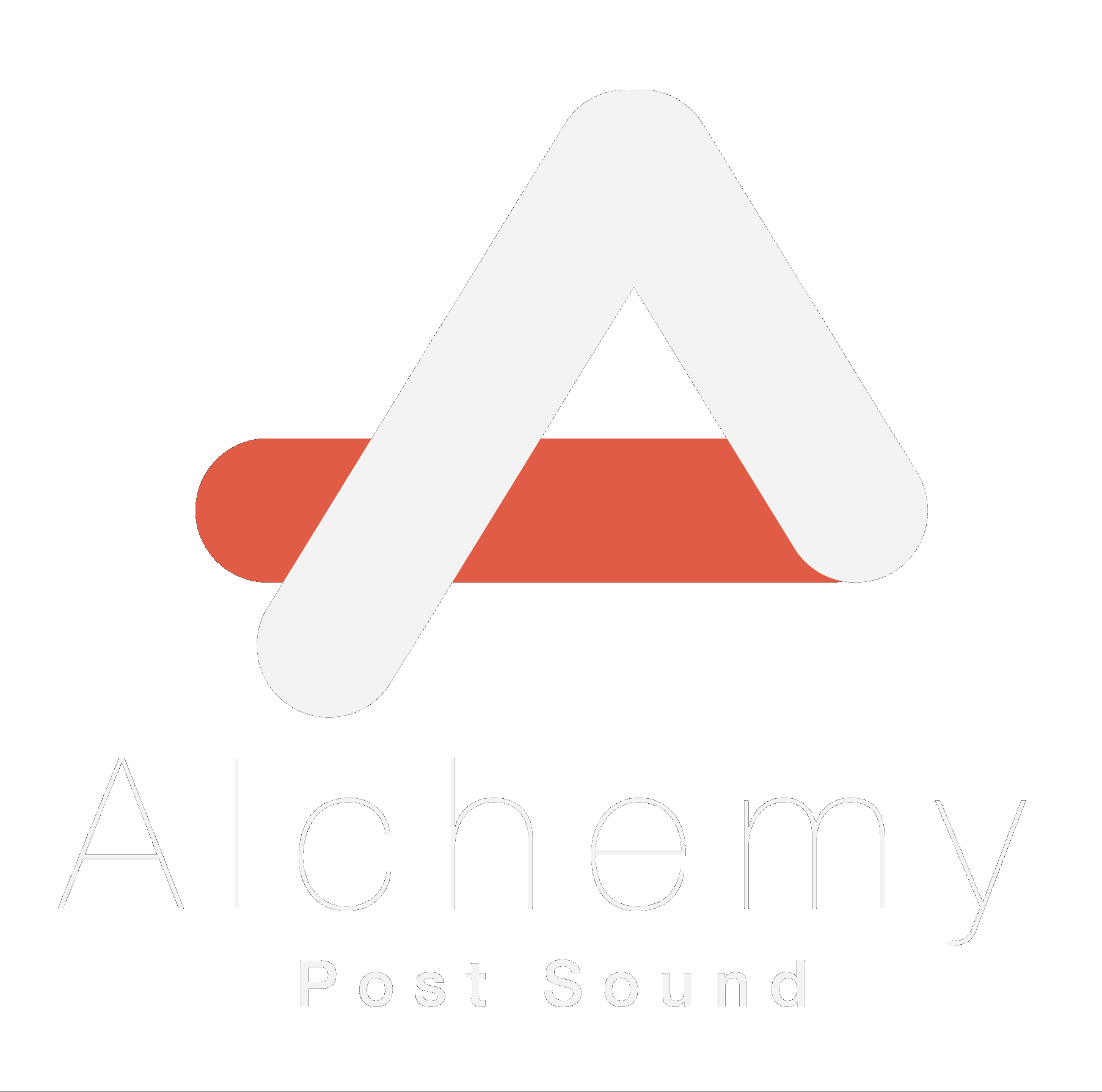 Alchemy Post Sound