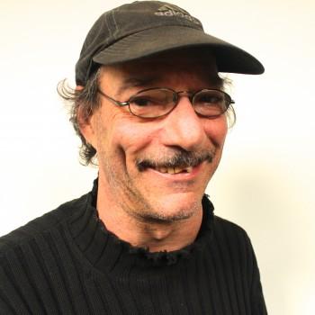 Tommy Provenzano