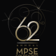 Alchemy Post attends MPSE Golden Reel Awards