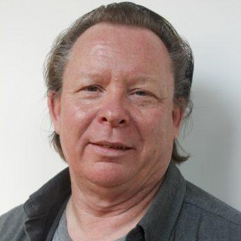 Robert M. Biles