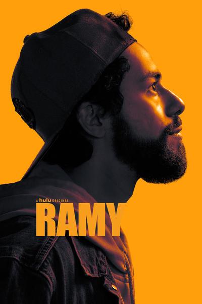 Ramy TV Show